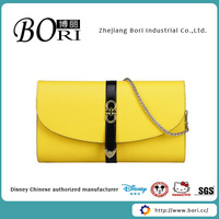 leather handbags made in usa