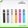 import business ideas cloutank m4 atomizer lava tube s75 rechargeable electronic cigarette