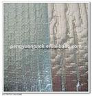 Thermal insulation waterproof material