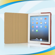 cheap and good quality envelope sleve bag for ipad