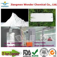 environmental powder paint for metal