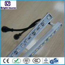 High Power Long Life Time led light bar aluminium heat sink