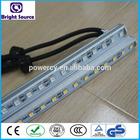 High Power Long Life Time led 24 volt led light bar