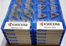 100% ORIGINAL JAPAN KYOCERA CUTTING TOOLS