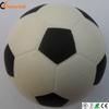 2014 custom PU anti stress ball soccerball for promotional