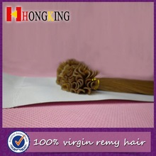 Hair Diamond Extension from China