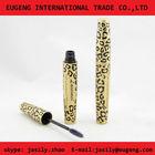Cosmetic mascara packaging with Fiber brush,Volume: 17ml