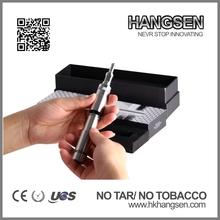 Hangsen DIY e-cigarette big vapor pen