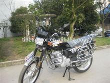 used big bike (ZF150-10)