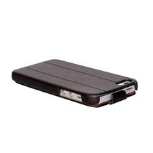 Fancy designer offer sample for iphone case, custom case for cell phone