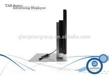 x8 full hd 1080p portable dvd media displays HD Player