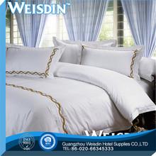 100% cotton best selling items sateen stripe silk quilt/comforter/duvet