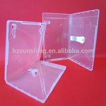 plastic usb flash drive 3.0,bulk 2gb usb flash drives,promotional usb drives lighter shape usb packaging box