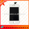 alibaba website mobile phone accessory for iphone4 lcd,for iphonr4 lcd screen,for iphone4 lcd aseembly
