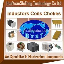 IHLP5050CEER4R7M01 ; B82422T1102K ; SLF7032T-3R3M1R9-2-P ; AISC-0402-5N6J-T Adjustable Fixed Choke Inductor IC CHIP LED