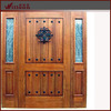 2014 most popular used exterior doors for sale