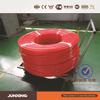 2014 China EN22391 standard pert plastic pipe floor heating water pipe