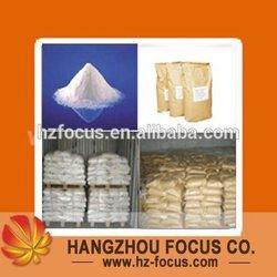 food grade calcium propionate /powder and granular form/food preservative