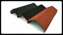 thin film flexible blue plastic solar panel sheets roofing panel