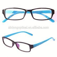 8807 cheap virtual glasses cheap plastic reading glasses cheap champagne glasses