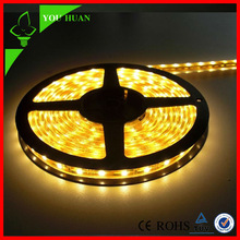 surface mounted LED strip light, 5630 LED light,chest(cupboard)