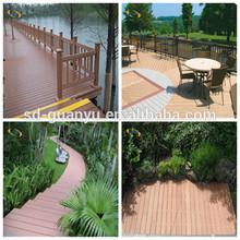 engineered flooring/pvc waterproof laminate flooring/used hardwood flooring for sale