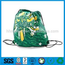 cute pp non woven bag,shopping bag pattern,recycle non woven drawstring bag