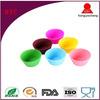 Wholesale BPA Free Food Grade Reusable Set of 12 Cupcake Maker