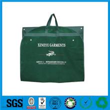 stripe canvas beach tote shopping bag,cheap reusable shopping bags wholesale,cheap christmas gift bags