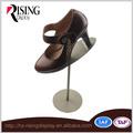 Fábrica- direto melhor- vender sapateira vertical
