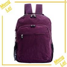 basketball kids animal backpack school bags