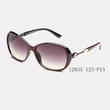 best price custom promotional sunglasses no minimum