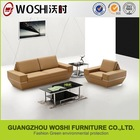 2014 the most popular modern euro design leather sofa