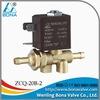 gas detector with shut-off valve (ZCQ-20B-2)