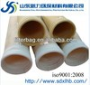 hot sale pps bag filter for metallurgy industry