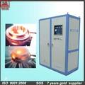 Alta performace mfp-800 têmpera e revenimento forno