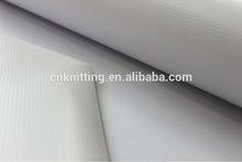 C.R.D PVC frontlit flex banner for printing