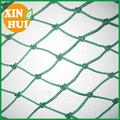 plastik örgü balıkçılık net makine naylon balık ağı hurda