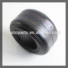 go kart tubeless tire 11x6-5 four wheel bike Tyre 2 person go kart for sale Tyre