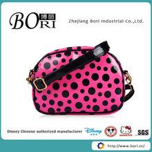 handbag fashion designer 2012