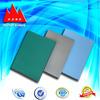 adhesive rubber cushion