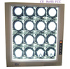 medical equipment china manufacturer LED single x ray film viewer