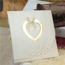 Global popular shining greetingcard factory