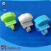 Dental Triangular Endo Ring/Endo File Ring