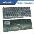 ноутбук клавиатура на сайте оптовая для nec наоборот e6300 клавиатуры