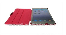 OEM Genuine Leather case for ipad mini