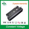 24v 200w LED transformer constant voltage waterproof IP67 led driver 24v led driver constant voltage