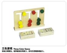 hochwertige fabrik großhandel montessori spielzeug