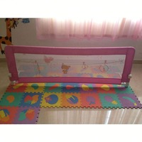 New product junior bed toddler bed