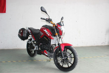 Racing motorcycle new desgin 200,250,300ccwater cooled motorcycle